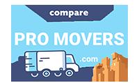 Compare Pro Movers