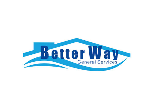 Better Way Gs Boca Raton Home Improvement
