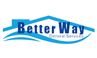 Better Way General Services