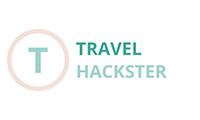 Travel Hackster